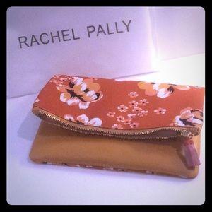 Rachel Pally Reversible Clutch in Bloom
